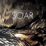 SOAR - Catrin Finch - Seckou Keita