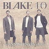 The Anniversary Album - Blake