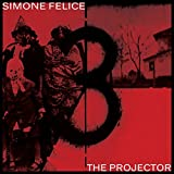 The Projector - Simone Felice
