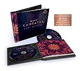 J.S. Bach. Cantatas [DVD AUDIO]