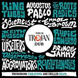 This Is Trojan Dub