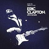 Eric Clapton: Life In 12 Bars [VINYL]
