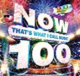 NOW That's What I Call Music! 100 - Various Artists