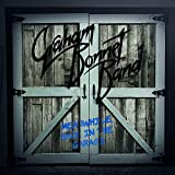 Meanwhile, Back In The Garage - Graham Bonnet Band