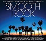 Smooth Rock - Various Artists