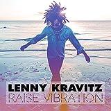 Raise Vibration / Lenny Kravitz