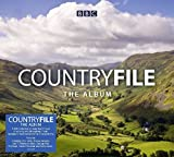 Countryfile-The Album - Various Artists