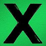 x [OPAQUE DARK GREEN VINYL]