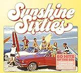 Sunshine Sixties - Various Artists