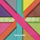 R.E.M. At The BBC - R.E.M.