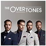 The Overtones - The Overtones