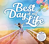 Best Day Of My Life - Various Artist