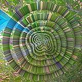Collapse EP - Aphex Twin