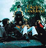 Electric Ladyland - 50Th Anniversary Deluxe Edition - Jimi, The Experience Hendrix