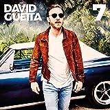 7 / David Guetta