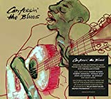 Confessin' The Blues - Various Artists