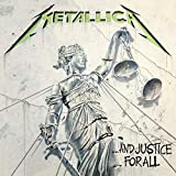 .And Justice for All (Remastered Deluxe Box Set) - Metallica