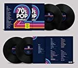 The 70s Pop Annual 2 [VINYL]