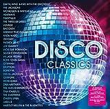 Disco Classics [VINYL]
