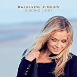 Guiding Light (Amazon Signed Exclusive)