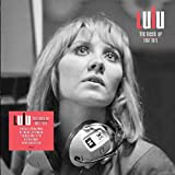 The Best Of 1967 - 1975 [VINYL] - Lulu