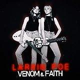 Venom & Faith - Larkin Poe