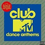 Club MTV - Various Artists