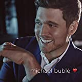 love - Michael Bublé