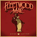 50 Years - Don't Stop [3CD] - Fleetwood Mac