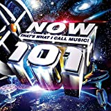 NOW Thats What I Call Music! 101 - Various Artists