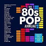 The 80s Pop Annual 2 [VINYL]