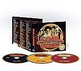 Soul Legends - Various Artists