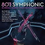 80s Symphonic - Various Artists