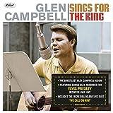 Sings For The King - Glen Campbell