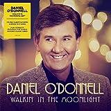 Walkin' In The Moonlight - Daniel O'Donnell