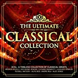 The Ultimate Classical Collection - Various Artists