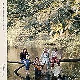 Wild Life - Paul McCartney and Wings