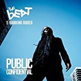 PUBLIC CONFIDENTIAL - THE BEAT FEAT. RANKING ROGER