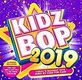 KIDZ BOP 2019 - KIDZ BOP Kids