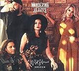 Wild Silence - The Wandering Hearts
