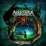 Moonglow (Digibook) - Avantasia