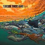 Signs - Tedeschi Trucks Band