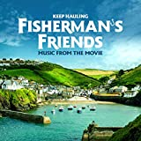 Keep Hauling - Fisherman's Friends