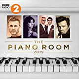 BBC Radio 2 The Piano Room 2019 - Various Artists