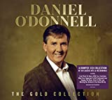 The Gold Collection - Daniel O'Donnell