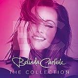 The Collection [VINYL] - Belinda Carlisle