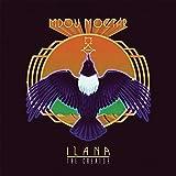 Ilana (The Creator) - Mdou Moctar