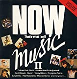 NOW Thats What I Call Music! 2 - Various Artists