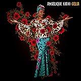 Celia - Anglique Kidjo