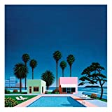 Pacific Breeze: Japanese City Pop, AOR and Boogie 1976-1986